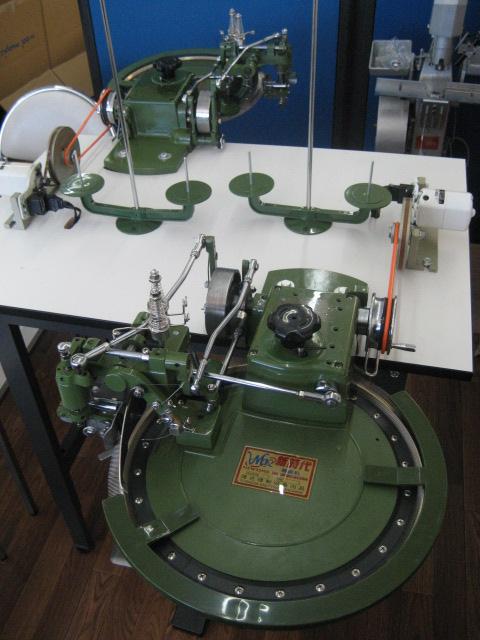 中国製リンキングミシン.JPG