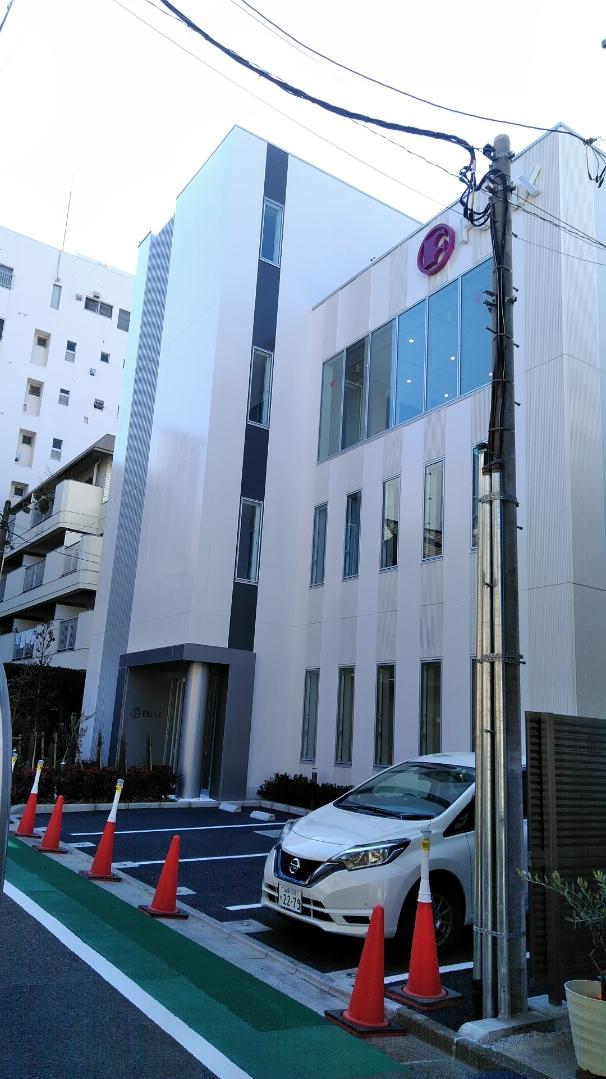 東京ビル.JPG
